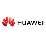 Technische Details und Fotos zum Huawei Honor 3 geleakt