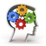 Intel möchte Smartphone mit Gehirn verbinden