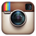Instagram hat nun mehr als 50 Millionen Nutzer