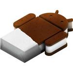 Android 4.0 Quellcode kommt am 17. November