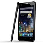 CES 2013: Alcatel bringt mit dem Idol Ultra das dünnste Smartphone der Welt