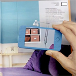 Ikea Katalog 2013: Smartphone-Integration und Augmented Reality