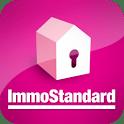 ImmoStandard