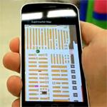 Mit IndoorAtlas und Smartphone in Gebäuden zurechtfinden