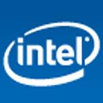 Kommt bald ein Smartphone mit einem Intel-Prozessor?