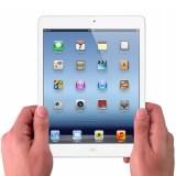 iPad mini: Apple startet Offensive gegen Nexus 7
