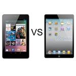 Tablets: Wie Android das iPad überholen konnte