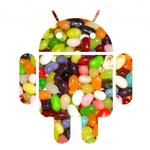 Android 4.1 Jelly Bean-Update für das Nexus S wird ausgerollt (Downloadlink)