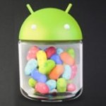 Google bringt sieben neue Sicherheitsfeatures in Android 4.3
