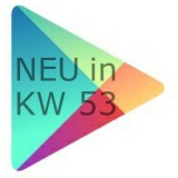 Neue Apps im Play Store: Die besten Neuerscheinungen der KW 53 (Shoot the Apple 2, Playmobil Piraten, PITFALL!, Pudding Monsters, Chasing Yello)