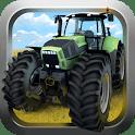 Landwirtschaftssimulator jetzt für Android