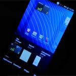 Das LG MWC-Lineup komplett mit Videos