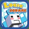 Logic-Platz