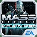 Mass Effect Infiltrator ab sofort für Android erhältlich