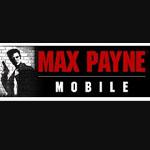 Max Payne für Android kommt am 14. Juni