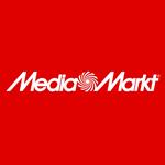 HTC Evo 3D im Onlineshop von Mediamarkt für nur 269 Euro