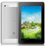 MediaPad 7 Lite: Huawei sagt Kindle Fire und Nexus 7 den Kampf an