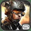 Modern Combat 4: Zero Hour veröffentlicht