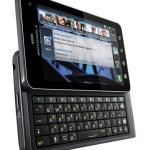 Motorola XT860 4G: das weltweit dünnste Slider-Smartphone