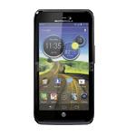 Neue Bilder vom Motorola Razr HD und Atrix 3