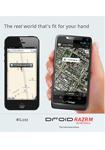 Motorola macht sich über Apple Maps lustig