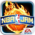 NBA JAM by EA SPORTS (Spiel der Woche)