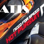 Need for Speed – Hot Pursuit fürs Samsung Galaxy S2 geschenkt