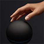 Google: Spielekonsole, Smartwatch und Nexus Q-Nachfolger in Arbeit