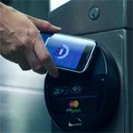 NFC: Apple und Banken bremsen Durchbruch