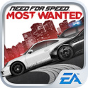 Need for Speed Most Wanted (Spiel der Woche)