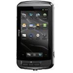 Bilder der Nikon Android-Kamera Coolpix S800 geleakt