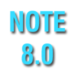 Samsung Galaxy Note 8.0 bestätigt: Vorstellung auf dem MWC Ende Februar?