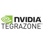 Nvidia präsentierte auf der E3 fünf neue Tegra-3-Spiele