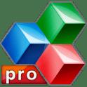 Office Suite Pro bekommt Update mit vielen neuen Funktionen