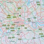 Google Maps erhält bessere Offline-Funktion