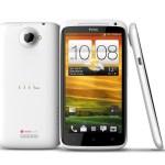 HTC One X: Kein Update auf Android 5.0?