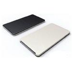 Oppo bringt das dünnste Quad Core-Smartphone