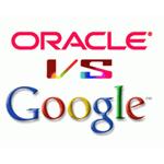 Patentstreit: Warum der Streit zwischen Oracle und Google uns allen schadet