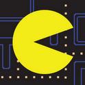 Pac-Man by Namco