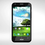 ASUS will 2014 mit günstigen Smartphones auf den Markt drängen