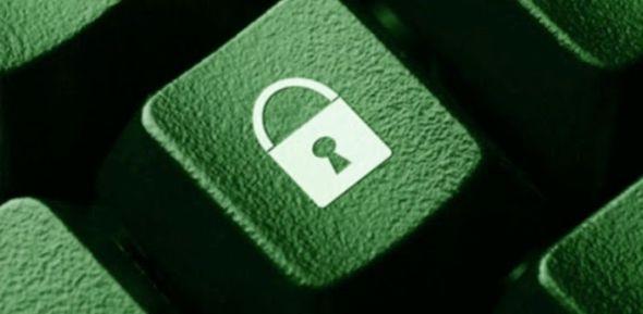Password Safe PRO