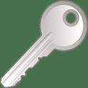 Password Generator