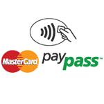 Mastercard will mit Paypass einen einheitlichen Online-Bezahldienst schaffen