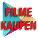 Google Play Store bietet jetzt auch Filme zum Kaufen an