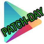 Patch-Day: Updates für viele Apps, darunter Facebook und Vellamo