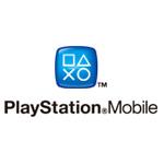PlayStation Mobile ab 3. Oktober verfügbar