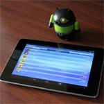 Playstation Mobile für einige gerootete Android-Smartphones