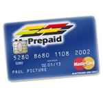 Im Google Play Store ohne Kreditkarte mit MyPrepaid einkaufen