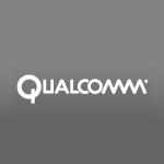 Qualcomm geht Partnerschaft mit Samsung und UMC ein