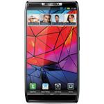 Motorola soll ein Edge-to-Edge Display bauen